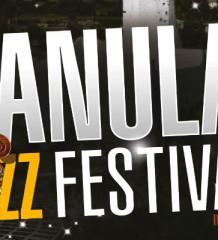 janula jazz festival