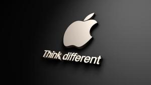 equo compenso apple