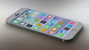 iPhone 6 ritardo produzione