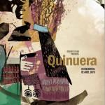 Quinanera