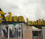 new edenlandia