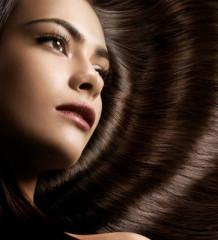 Come far crescere i capelli velocemente