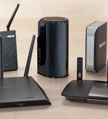Cos'è un router adsl