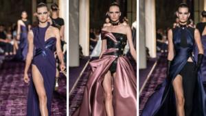 moda autunno inverno 2014/2015 pantone