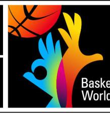 Mondiali di Basket Spagna 2014