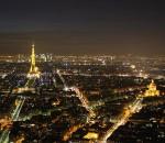 La top ten delle città più inospitali