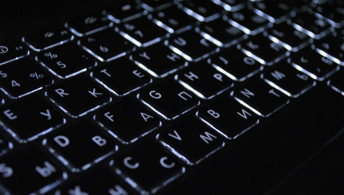 lavoro settore ICT