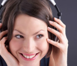 Le canzoni più ascoltate in Italia