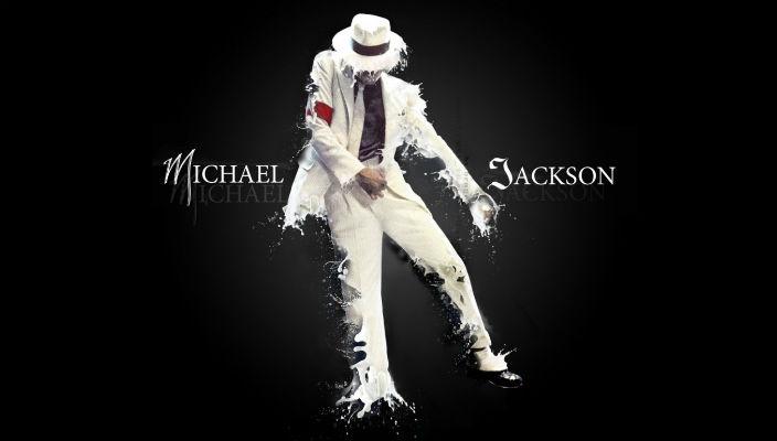 Michael Jackson - Life, Death & Legacy