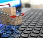 L' e-commerce un mercato che non conosce crisi