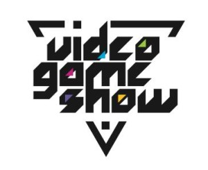 Logo VideoGameShow