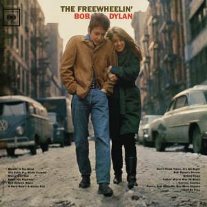 The Freewheelin 'Bob Dylan