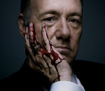 house of cards terza stagione