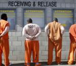 prigioni in America