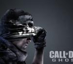 videogiochi più venduti 2014