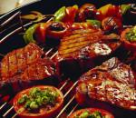 carne rossa e tumori
