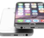 rumors iPhone7