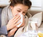 alimentazione e malattia
