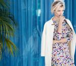 moda primavera 2015