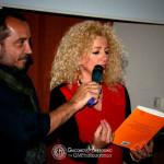 Foto di Franco Di Mare e Filomena Carrella (Giacomo Ambrosino - GMPhotoagency)