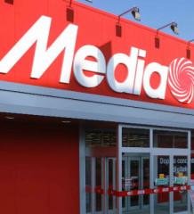 La crisi dell'elettronica: anche Media World licenzia e chiude i punti vendita