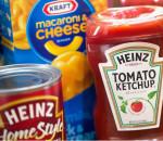 La fusione vincente Kraft Heinz