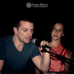 Conferenza Stampa - Teatro Bellini 2015/2016