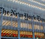 1 milione di abbonati online per il New York Times: c'è speranza per l'editoria?