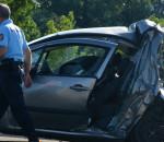Omicidio Stradale è necessario un intervento del Governo