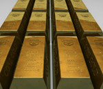Perchè l'oro è in crisi