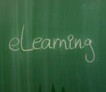 Esami e corsi sui tablet: cresce in Italia il fenomeno della formazione a distanza