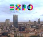 Expo 2015: cosa visitare in un giorno