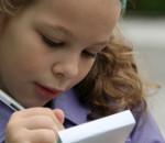 Bambini con bisogni educativi speciali: quali sono e come sostenerli