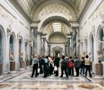Nomine direttori dei musei: mortificati i nostri professionisti