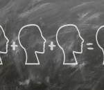 Quando la matematica diventa un'opinione