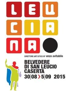 leuciana festival 2015  logo