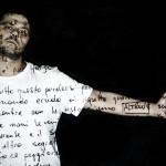 Ciro Tuzzi_Epo