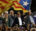 L'Europa che cambia, tra referendum, nuove immigrazioni e l'Ue che traballa