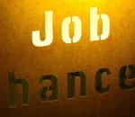Le migliori opportunità di lavoro della settimana-29-09