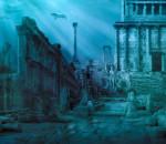 Misteri dal Mondo il Mito di Atlantide