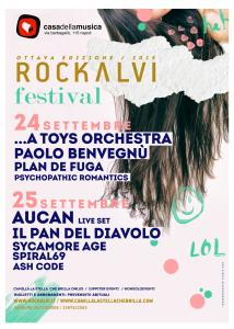 ROCKALVI2015