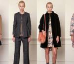 Trend moda autunno/inverno 2015-2016