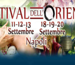 Festival Dell'Oriente