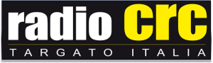 radiocrc