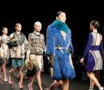 8 women's look delle collezioni autunno-inverno 2015-16