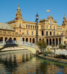 Andalusia, terra dai mille segreti
