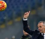 Crisi Lazio la sindrome da Champions colpisce ancora