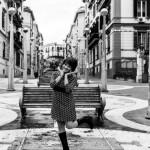 Lorena Bartoli per Contrordine.it