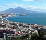 Giornata commemorativa per le quattro giornate di Napoli