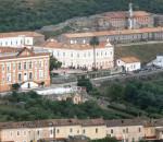 """Ultima tappa a San Leucio per """"Itinerario d'Arte in Terra di Lavoro"""""""